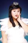 Kim Shin Young4