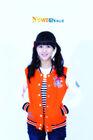 Kim So Hyun7