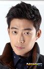 Lee Chang Wook6