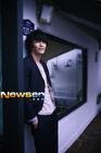 Lee Min Ki29