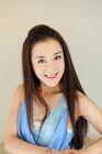 Li Yi Xiao5