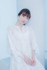Okamoto Natsumi 15