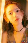 Sebrina Chen15