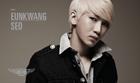 Seo Eun Kwang 01