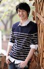 Shim Hyung Tak7