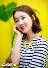 So Yi Hyun26