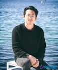 Steven Yeun9