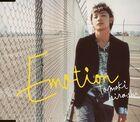 Tamaki Hiroshi - Emotion
