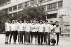 Toppdogg(+hyuntae & jiwon) 12