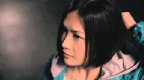 YUI 『It's all too much-short ver