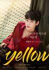 Yellow k-drama-2017-4