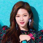 Yoo Jeong Yeon20