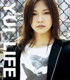 150px-Yui-life