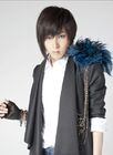 Aoi Shouta - Blue Bird