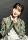 ChoHyunYoung9