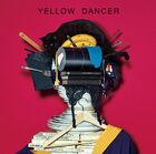 Hoshino Gen - YELLOW DANCER