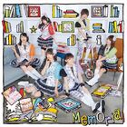 I☆Ris - Memorial-CD