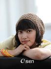 Im Joo Eun8