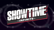 Infinite-showtime-800x450
