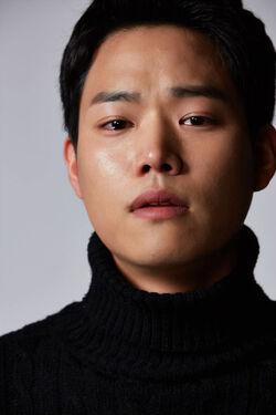 Jung Ik Han3