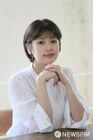 Jung So Min34