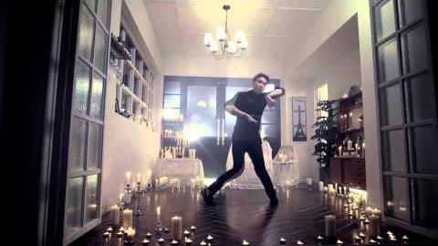 KIXS - Please Come Back (Versión Dance)