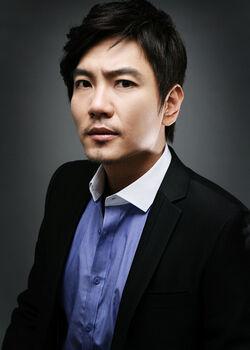 Kim Chul Ki2