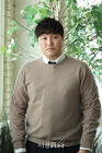 Kim Dae Myung10