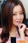 Kim Hee Sun26