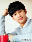 Kim Soo Hyun15