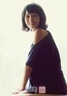 Kim Sun Ah19