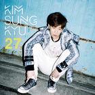 Kim Sung Kyu - 27