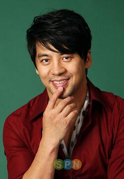 Kwon Oh Joong5