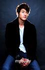 Lee Ki Woo05