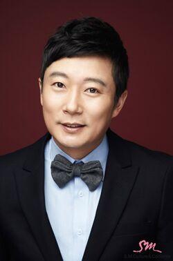 Lee Soo Geun000