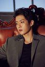 Lee Sung Yeol20