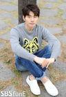 Lee Yi Kyung27