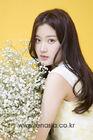 Moon Ga Young14