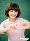 Park Jung Ah14