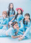 Red Velvet21