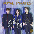 Royal-Pirates cover