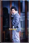 Ryu Seung Ryong15