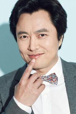 Seo Hyun Chul11