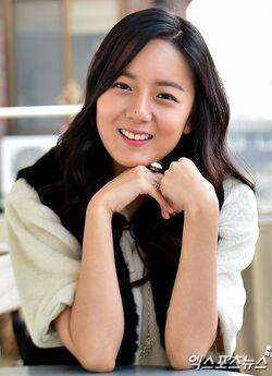 Song Eun Chae13