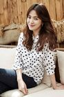 Song Hye Kyo30