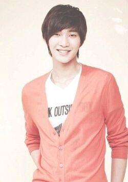 Song Se Hyun1