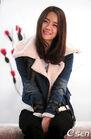 Yoo Ha Na18