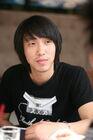 Yoon Jong Bin001