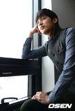 Yoon Seon Woo5
