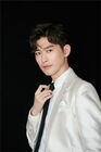 Zhang Han37